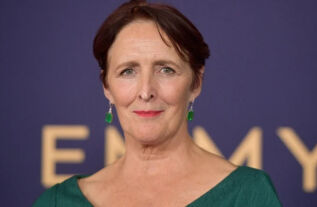 Fiona Shaw in Conversation